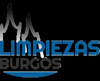Limpiezas Burgos
